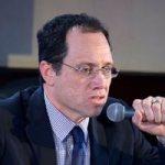 الاستاذ هشام الدميرى.. يلتقى منظمى الرحلات الروس لمناقشة خطتهم عقب استئناف الرحلات