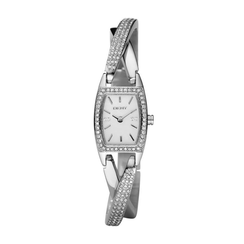 Damen Armbanduhren in groer Vielfalt  Abramowicz Schmuck