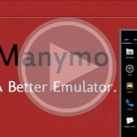 Emulador para Android Online