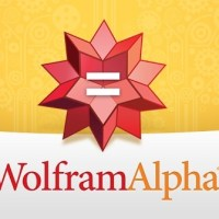 Descargar WolframAlpha full gratis