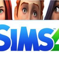 Descargar Sims 4 full gratis
