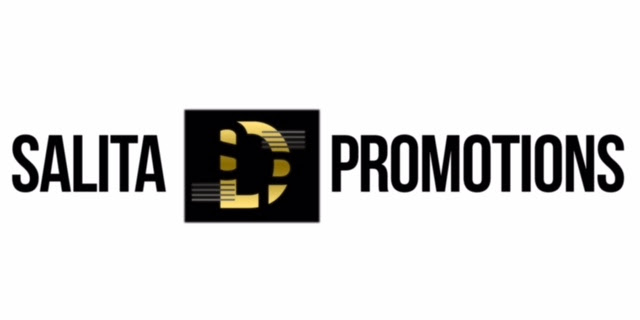 Brooklyn Brawl-Salita Promotions at the Aviator in
