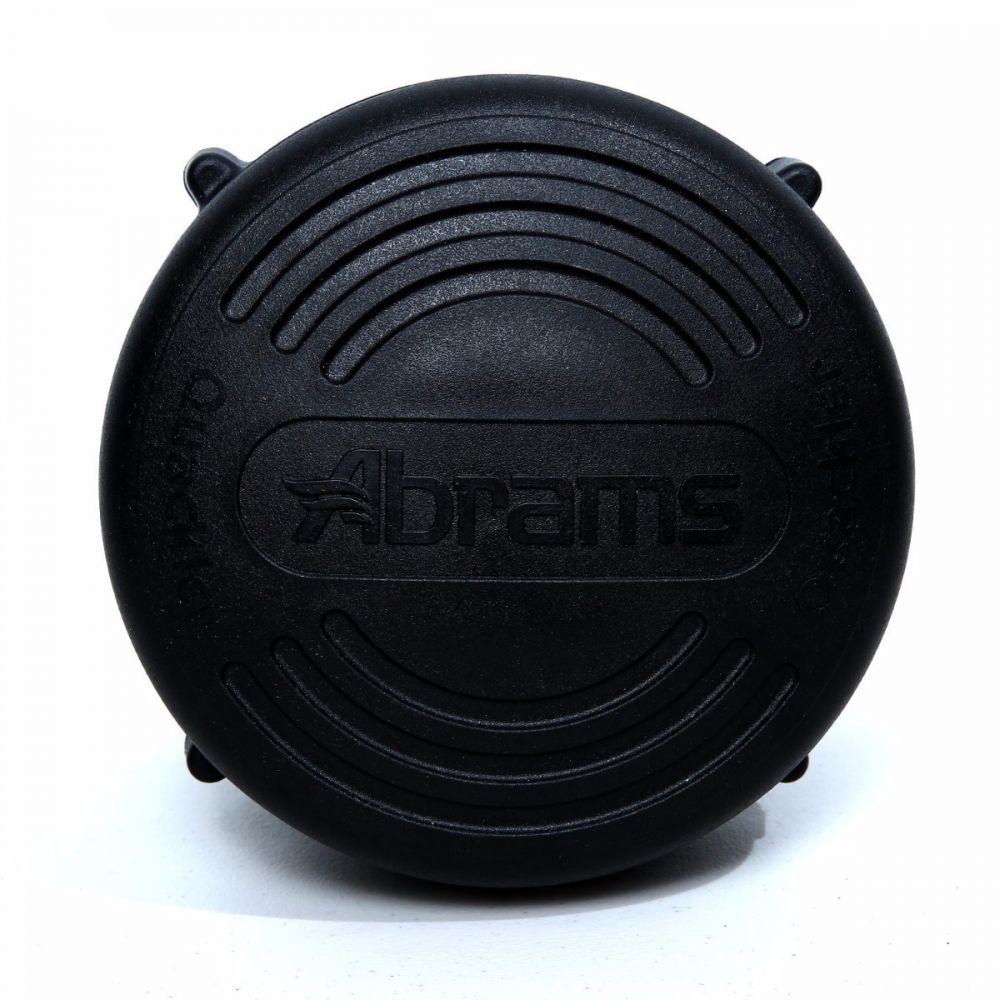 Abrams Siren Wiring Diagram Smart Electrical Intersection Quackler Low Frequency Tone Clearing System Add Rhabramsmfg At