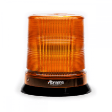 Abrams MFG StarEye Beacon