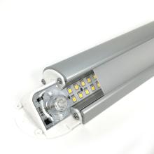 Abrams MFG Touch Light