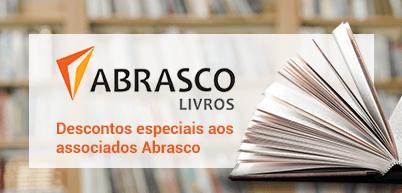 https://www.abrascolivros.com.br