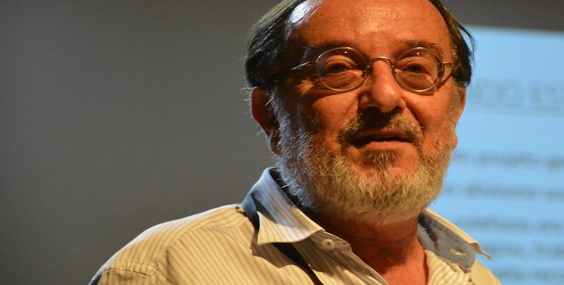 Carta de Gastão Wagner sobre 12º Congresso Brasileiro de Saúde Coletiva