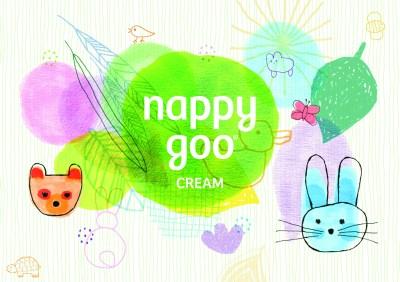 170397 KIMBER Nappy Goo A5 flyer_3-1