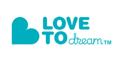 love-to-dream-logo-final