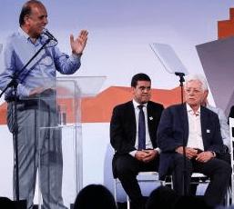 Porto do Açu terá zona de processamento de exportação