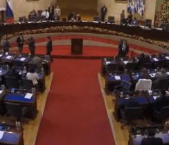 Reforman Ley de Zonas Francas para fomentar inversión