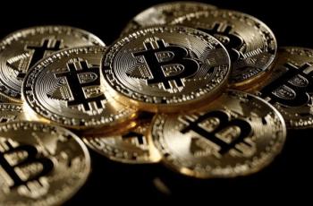 Bitcoin y tecnología Blockchain, una oportunidad para la Zona Franca