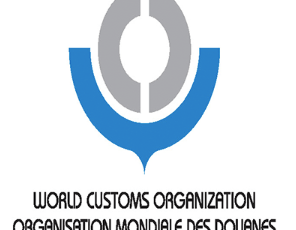 4th WCO (World Customs Organization) GLOBAL AEO CONFERENCE