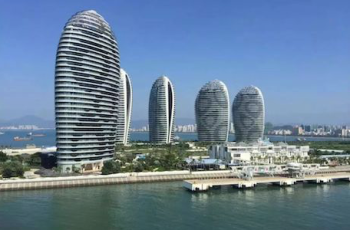 Hainan launches mass recruitment plan for pilot free trade zone