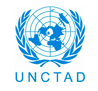 UNCTAD Seminar on Investments and Special Economic Zones