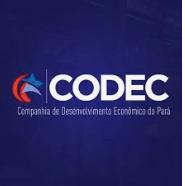 Pará participa de evento internacional voltado para exportações