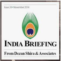 India's special economic zones: A primer
