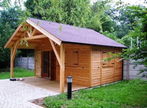 extension de maison en bois sans permis de construire. Black Bedroom Furniture Sets. Home Design Ideas