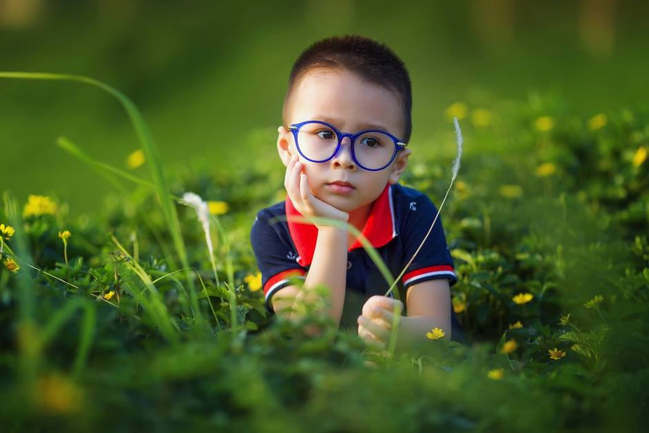 enfant jardin pergola PAS CHER