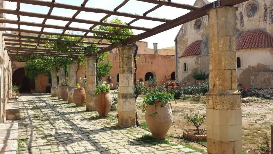Pergola En Bois Pas Cher Abri Jardin Bois France