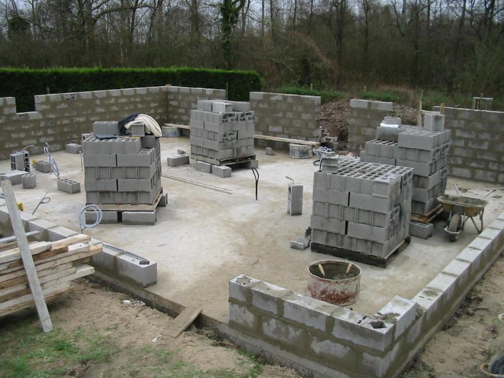 Fixation Portail Leroy Merlin Abri Jardin Bois France