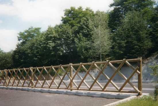 Prix Bâche Epdm Pour Bassin Abri Jardin Bois France