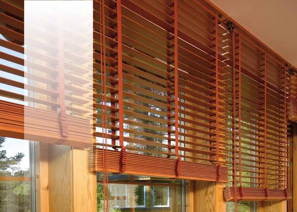 rideau japonais ikea abri jardin bois france. Black Bedroom Furniture Sets. Home Design Ideas