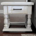 DIY Chalk Paint Furniture Tutorial for Beginners