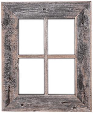 A Brick Home: Neutral fall decor ideas | white pumpkins | neutral fall living room decor | farmhouse fall decor | fall ideas | fall decor | Mantel decor | fall mantel ideas