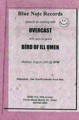 1997-07-18