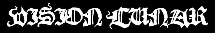 Vision Lunar's first logo, designed by Der.Walsch in October of 2006.