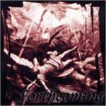 UXE010 Forthcoming self-titled CD, 2000