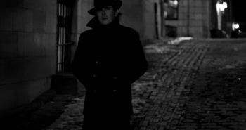 Vision Éternel Releases Music Video for Pièce No. Trois