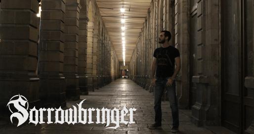 Sorrowbringer