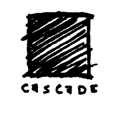 Cascade Records logo