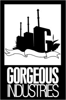 Gorgeous Industries logo
