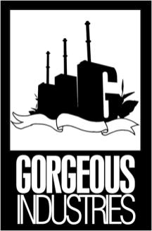 Gorgeous Industries logo