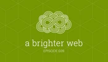 Meetup: Gutenberg - A Brighter Web