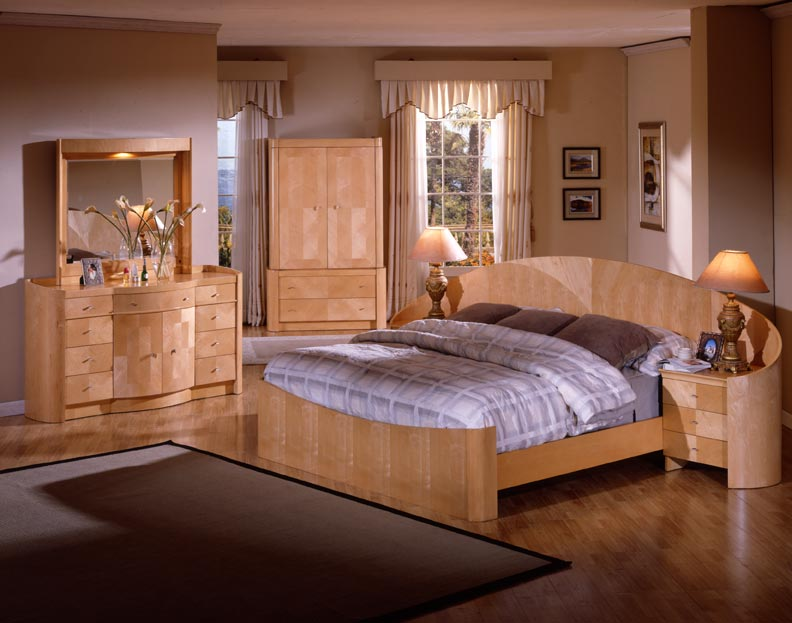 affordable pine bedroom furniture