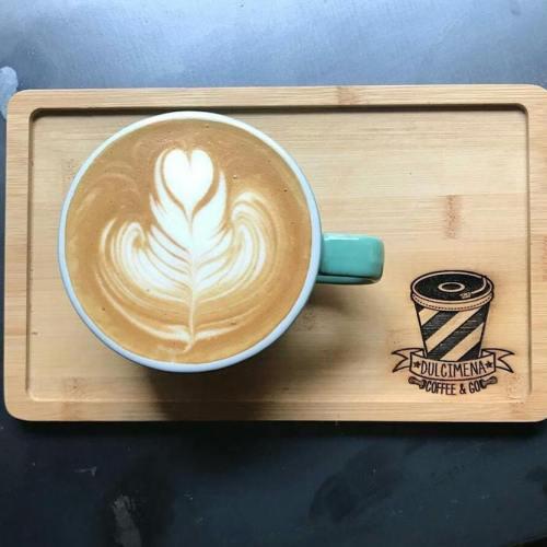 Best Granada Coffee Shops – TOP 5