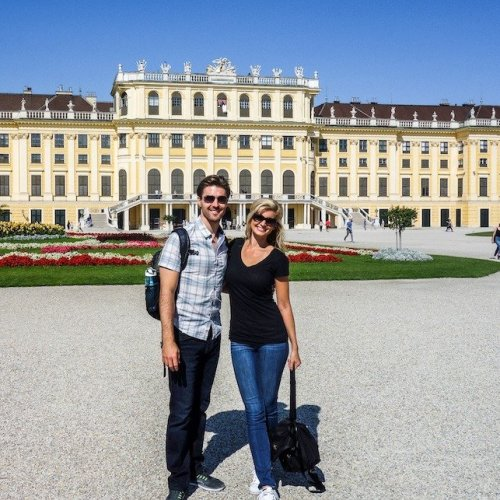 One Day in Vienna | What to do in Vienna in 24 Hours