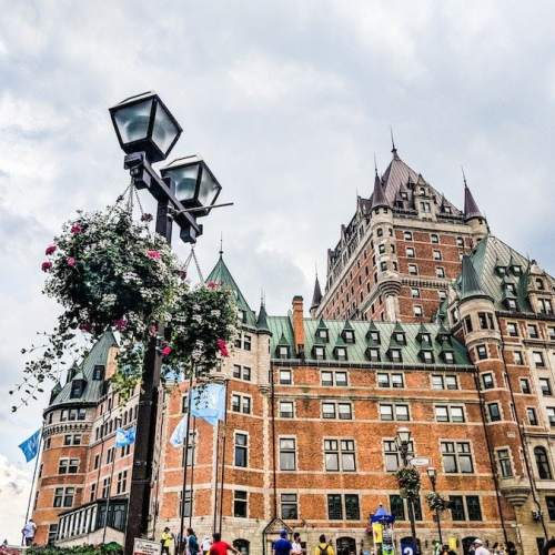 Quebec City vs Montreal – Which Should You Visit?