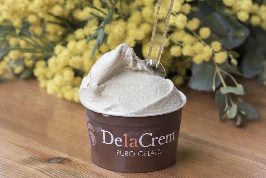 best gelato in barcelona