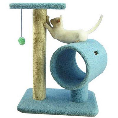 Rascadores-para-gatos-son-necesarios-ejemplo2