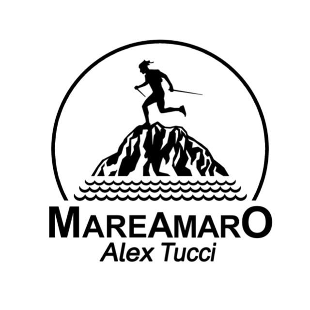 Alex Tucci Logo
