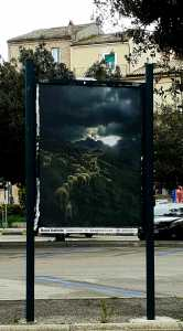 Foto Mostra COVER 2021
