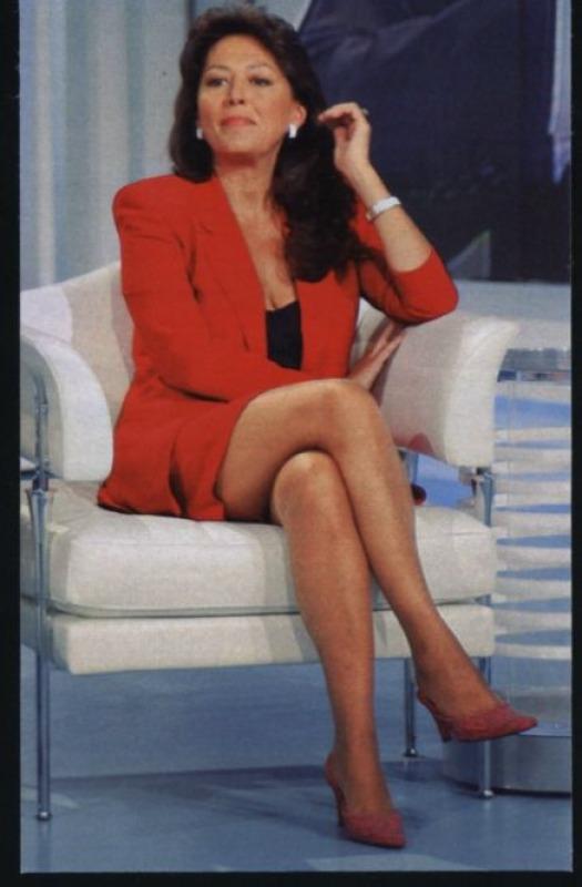 Carmen Lasorella  Scomparsa Ecco Tutti i Retroscena