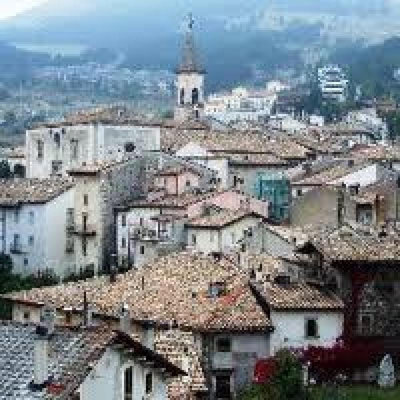Pescocostanzo cenni storici e turistici  Cronaca nazionale LAquila  Abruzzo24ore