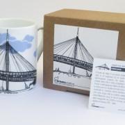 mug_ponte_pack