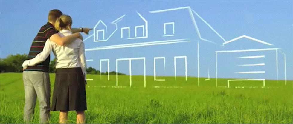 Mercato immobiliare Abruzzo stabili i prezzi delle case in vendita scendono i canoni di